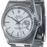 rolex-datejust-watch