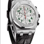 APpride-of-mexico-watchtitanium