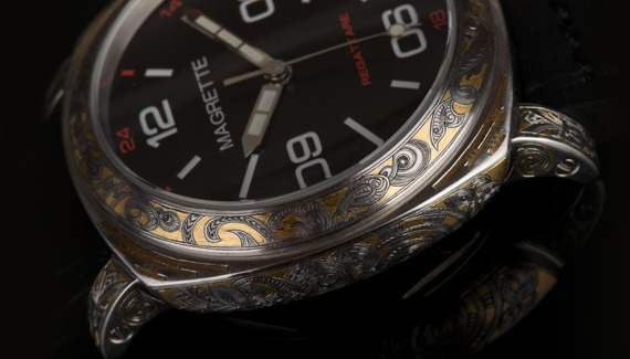 Magrette-Taniwha-watch