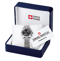 swiss-made-quality