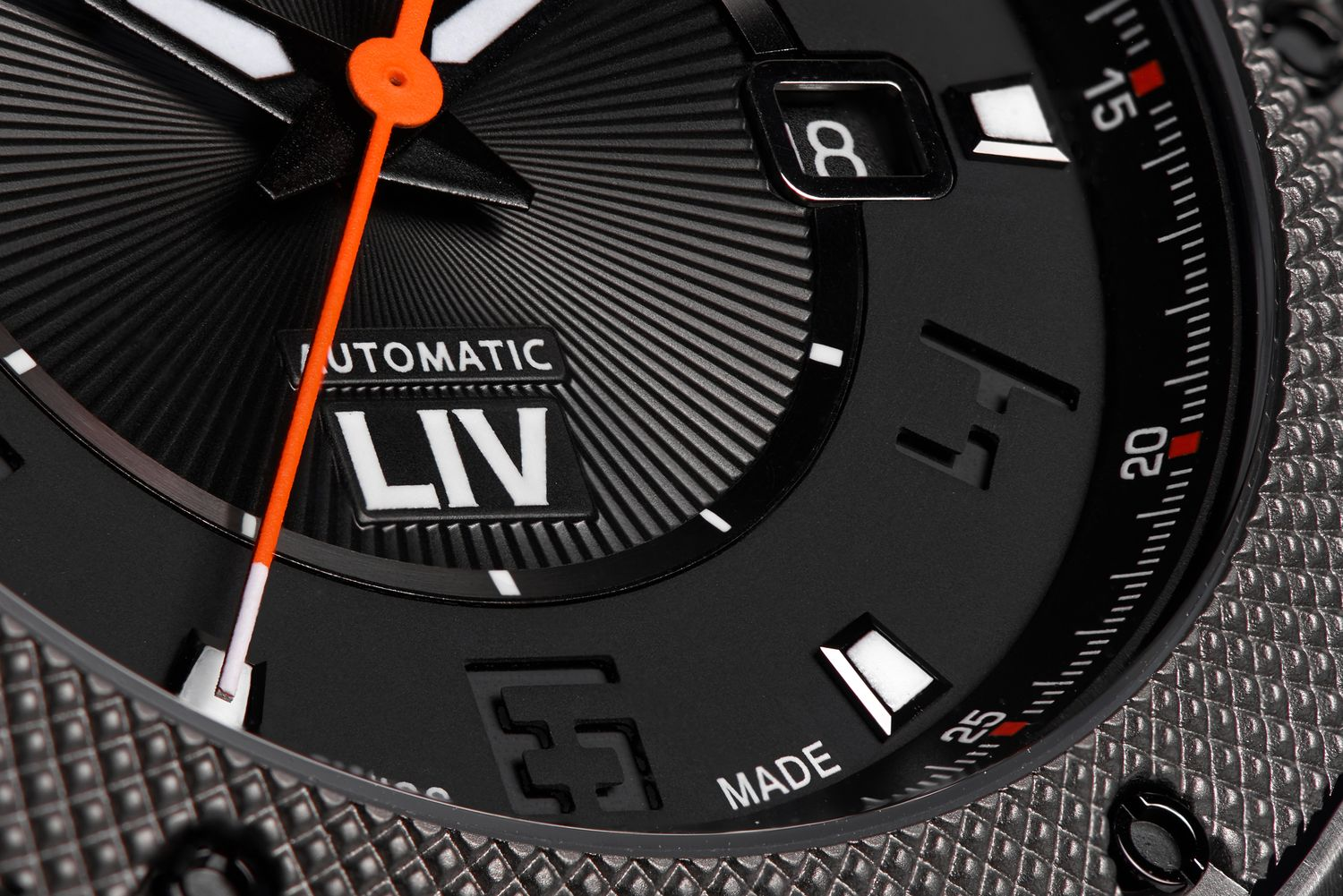 Automatic-Detail-BlackBlackBlack